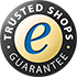 Trusted-Shops Zertifikat